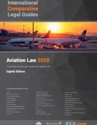 iclg-aviation-cover-2020