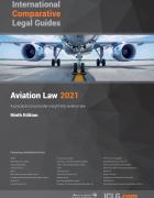 book-cover-aviation-2021