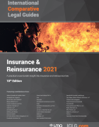 book-cover-insurance-2021